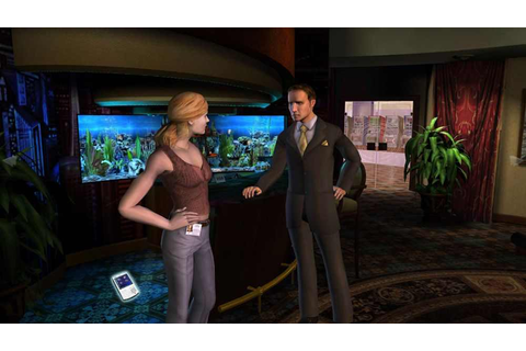 CSI Hard Evidence Download Free Full Game | Speed-New