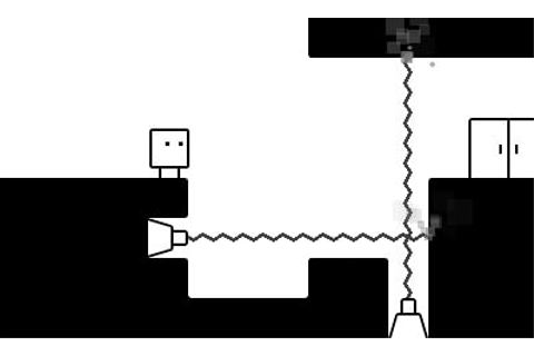 BOXBOXBOY! (3DS eShop) Game Profile | News, Reviews ...
