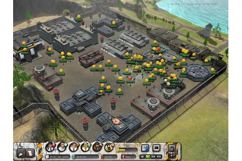 Prison Tycoon Download Free Full Game | Speed-New