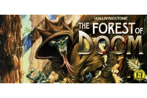 The Forest of Doom Free Download « IGGGAMES