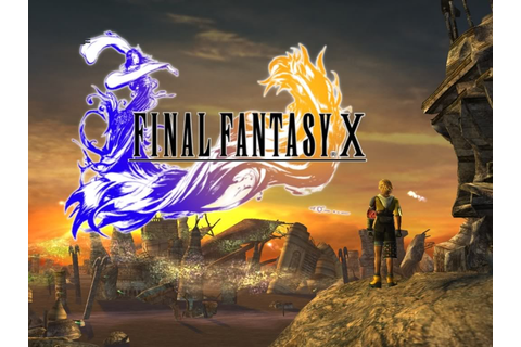 Inside the Narrative of 'Final Fantasy X' | Goomba Stomp