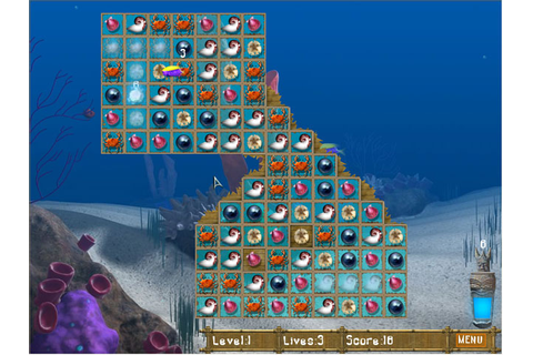 Big Kahuna Reef Collection - Free Download Full Version ...