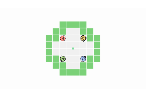 The 20 Best Puzzle Games on Itch.io :: Games :: Itch.io ...