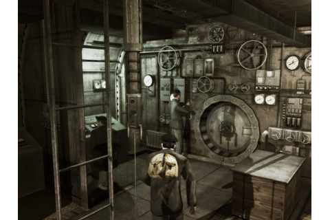 Death To Spies Moment OF Truth Game Full Download