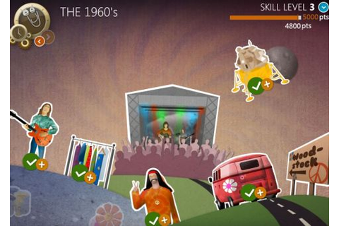 Addicting Games » My Relax Place