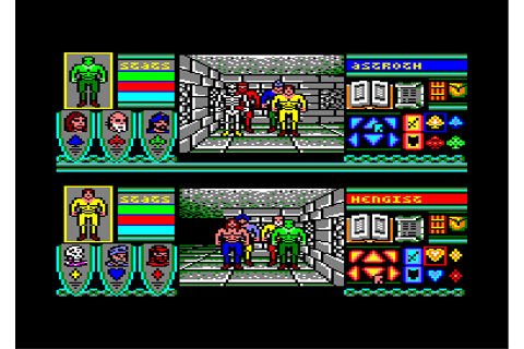bloodwych © image works (1990)