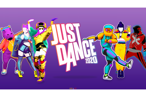 Just Dance 2020 Xbox One Full Version Free Download Best ...