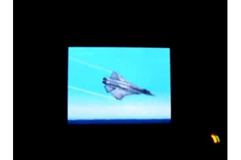 [Jet Impulse] Replay - YouTube
