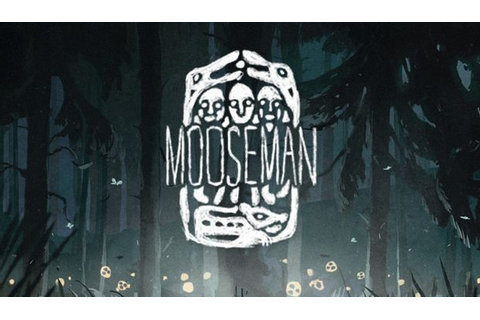 The Mooseman Download Free Game - Ocean of Games