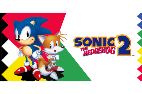 Amazon.com: Sonic The Hedgehog 2: Appstore for Android
