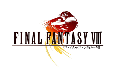 Final Fantasy VIII Windows, PS3, PS1, VITA, PSP game - Mod DB