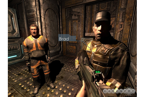 The Chronicles Of Riddick Escape Full Version PC Game ...
