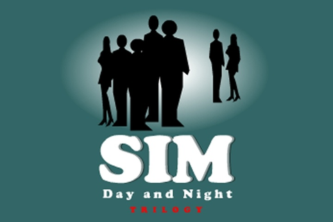 Sim Day And Night Game - Life Simulation games - Games Loon