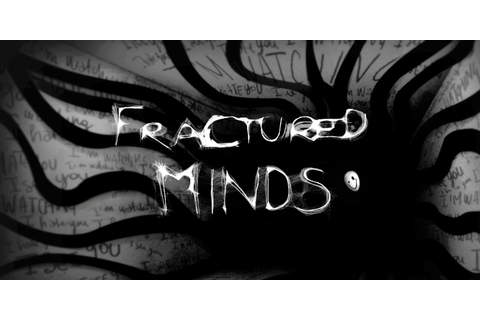 Fractured Minds | Nintendo Switch Download-Software ...