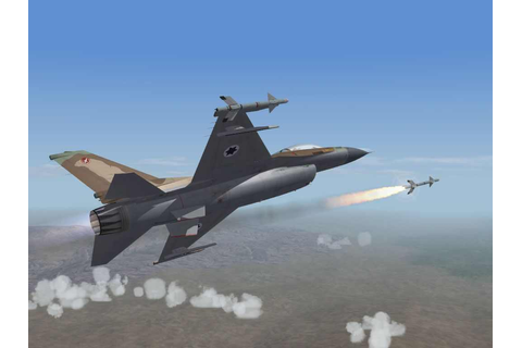 Wings Over Israel Download Free Full Game | Speed-New