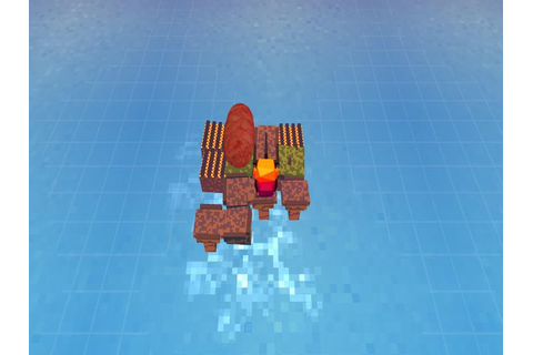 Stephen's Sausage Roll download PC