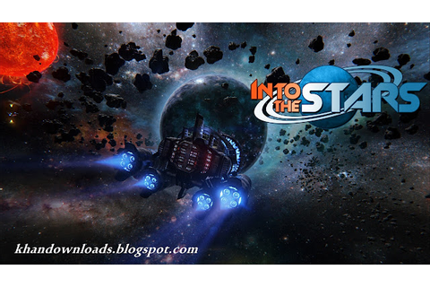 Into the Stars PC Game Free Download | Games & Softwares ...