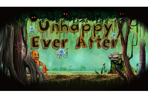Unhappy Ever After Free Download (v1.0.1.0) « IGGGAMES
