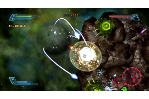 Shred Nebula full game free pc, download, play. Sh