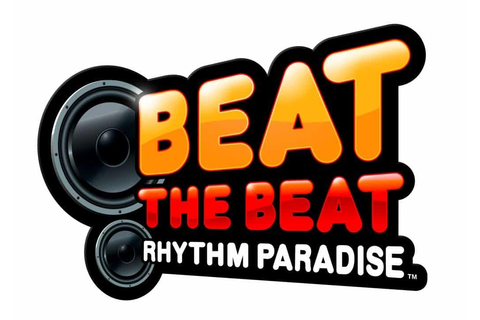 Beat the Beat: Rhythm Paradise dated for Europe - Nintendo ...