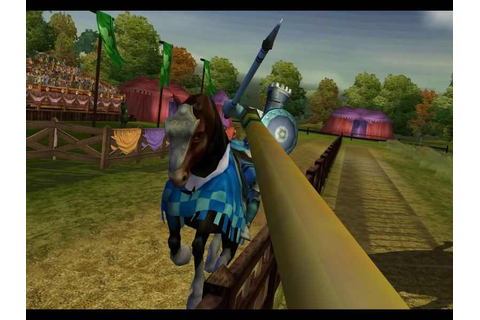 Robin Hood Defender of the Crown Download Free Full Game ...