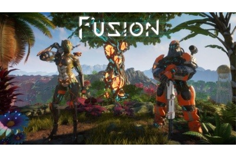 fusion_game_fusion-2-4-1527256526 | Objectif 3D