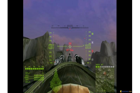 Echelon (2001) download PC
