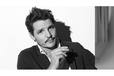 Pedro Pascal's life changed after his work in Game of ...