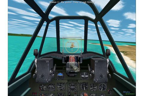 Combat Flight Simulator 2 Download Free Full Game | Speed-New
