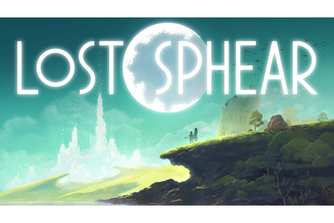 Lost Sphear Nintendo Switch Review - If It Ain't Broke ...
