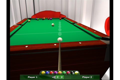 Pool Champion Pc Download - confusedslip