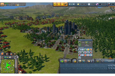 Download game PC Industry Empire Full Version - Mahrus Net ...