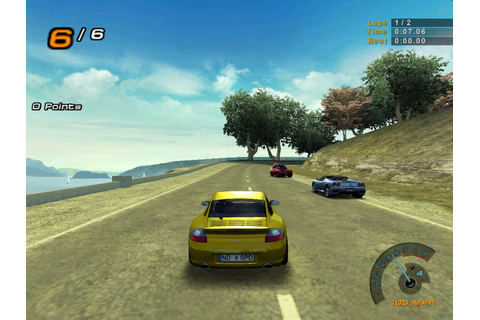 Need for speed hot pursuit 2 free download pc game full ...