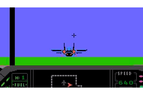 Airwolf NES Nintendo Game | PJ's Games
