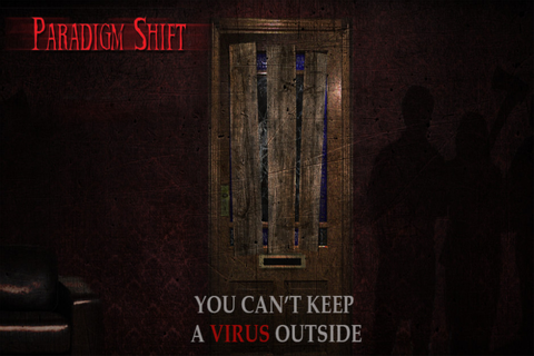 Download Paradigm Shift Full PC Game