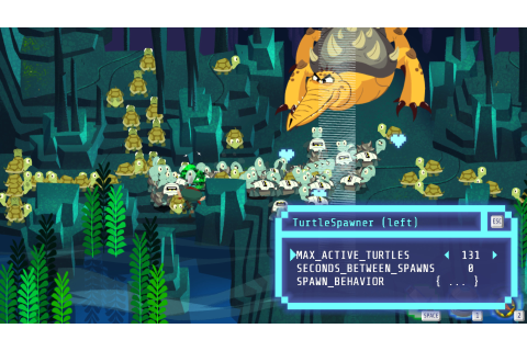 Download Hack 'n' Slash Full PC Game