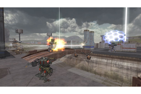 War Robots - Download