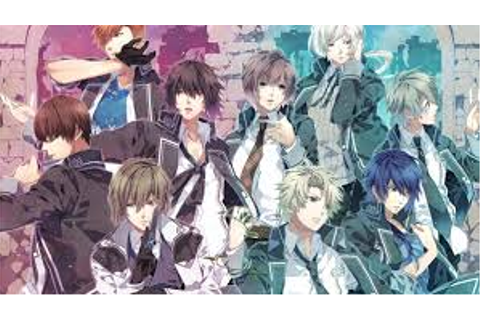 Norn9 Var Commons PS Vita Torrent Game – Get Free Games