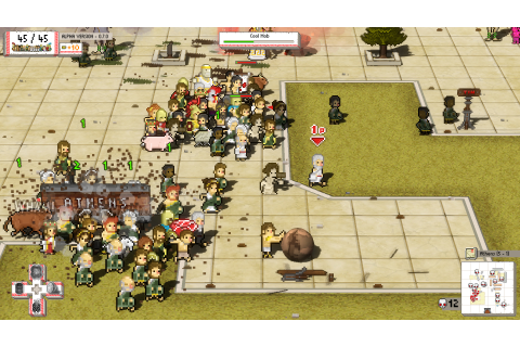 Okhlos Free Game Full Download - Free PC Games Den