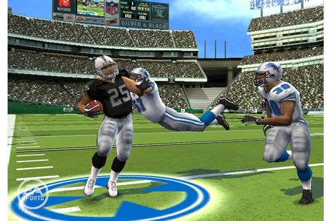 Madden NFL 09 All-Play (Wii) Game Profile | News, Reviews ...