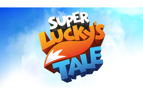 Review - Super Lucky's Tale | Game Hype