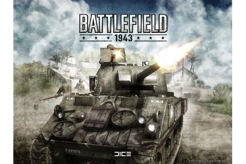 Battlefield 1943 Full Version Game For PC « Visaal Company