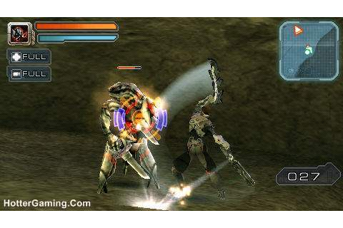 Bounty Hounds Free Download PSP Game |Free Download Games