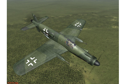 IL-2 Sturmovik: 1946 Download (2006 Arcade action Game)