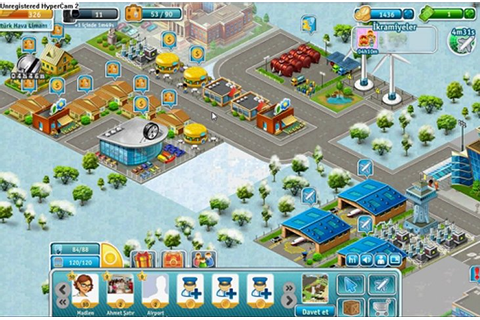 Airport city game cheat codes android