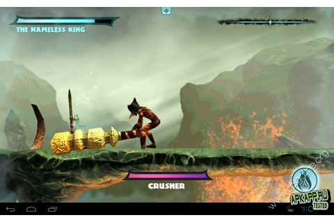 God of Blades - Download Free Full Games | Arcade & Action ...