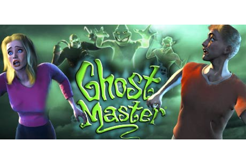 Ghost Master® on Steam