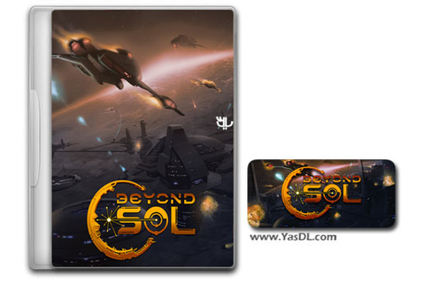 Beyond Sol Game For PC A2Z P30 Download Full Softwares, Games
