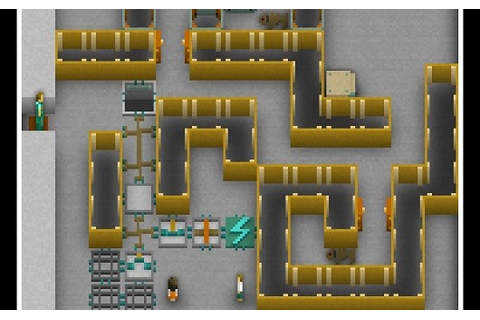The Castle Doctrine - Now on PC, MAC and Linux at 50% off ...