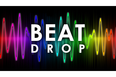 BeatDrop is a new game for Windows from Xbox Developer ...